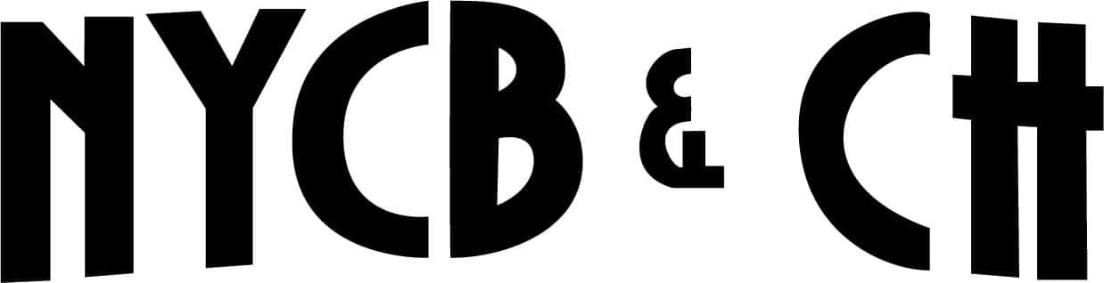 Logo thing